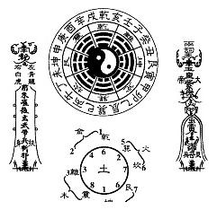 alquimicheskii-talisman
