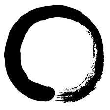 ibn-circle